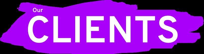 clients-head-title