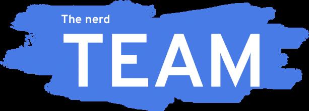 team-head-title